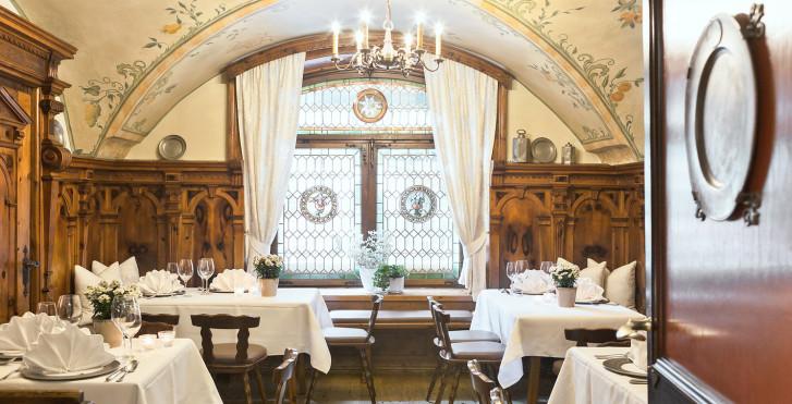 Bild 29123894 - Alpendomizil Neuhaus Hotel & Spa