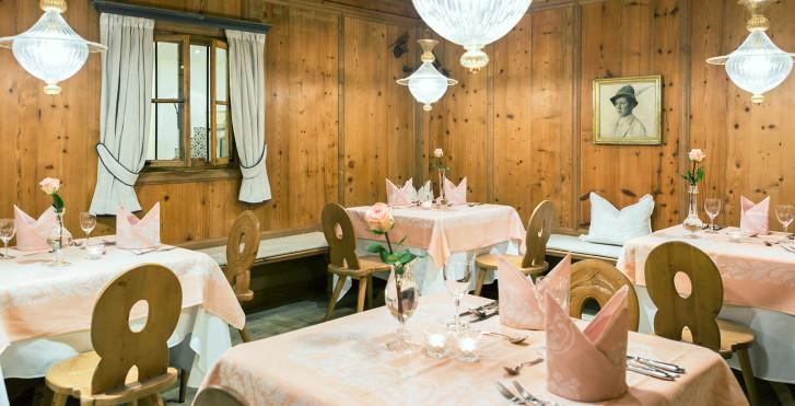 Bild 29123916 - Alpendomizil Neuhaus Hotel & Spa