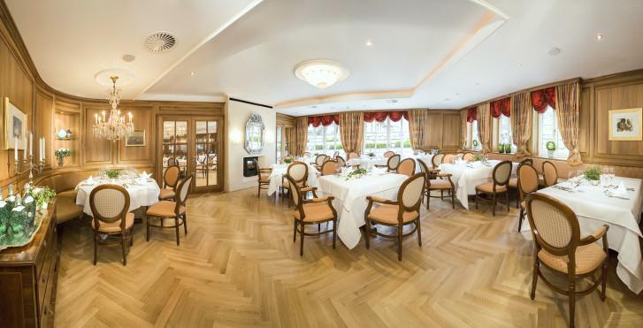 Bild 29123885 - Alpendomizil Neuhaus Hotel & Spa