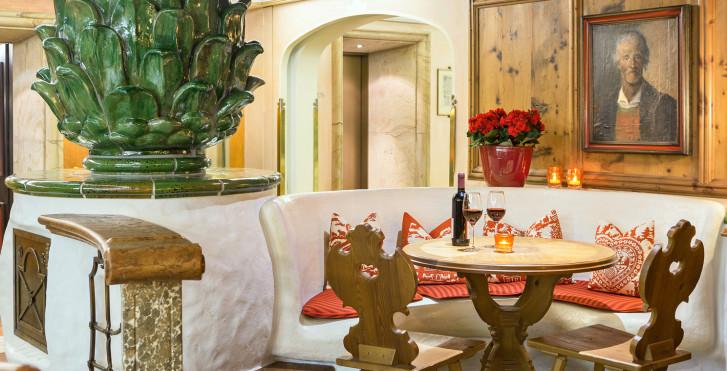Bild 29123910 - Alpendomizil Neuhaus Hotel & Spa