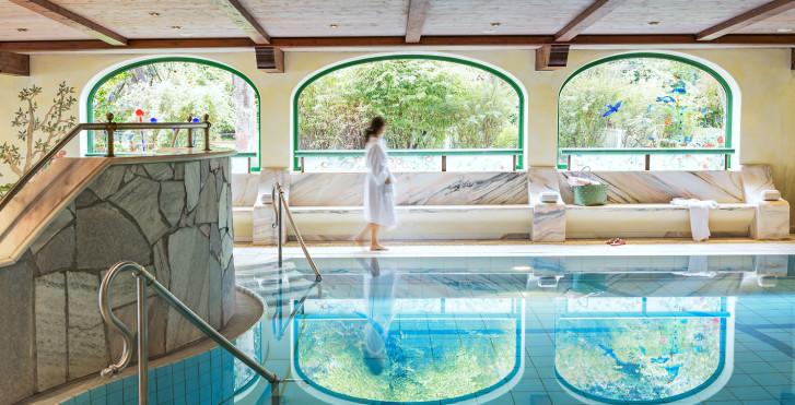 Bild 29123913 - Alpendomizil Neuhaus Hotel & Spa