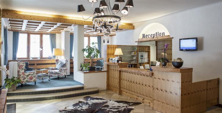 Bild 17010254 - Hotel National