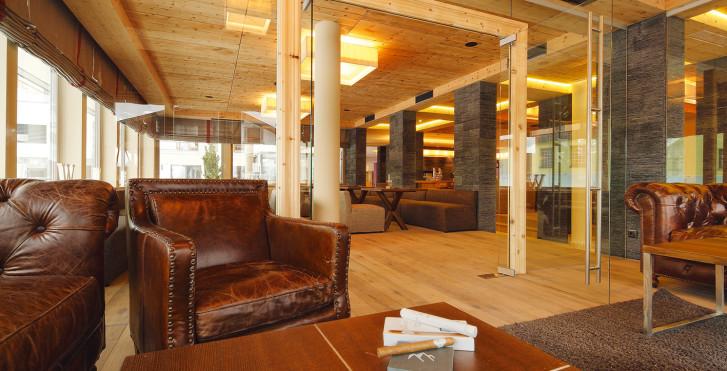 Image 26100595 - Bergland Design- & Wellnesshotel