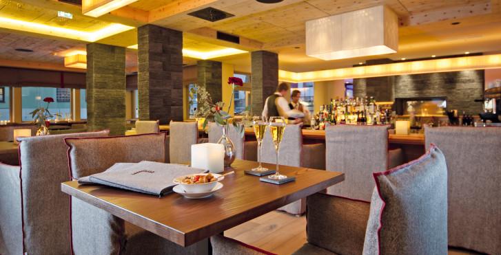Image 27721401 - Bergland Design- & Wellnesshotel