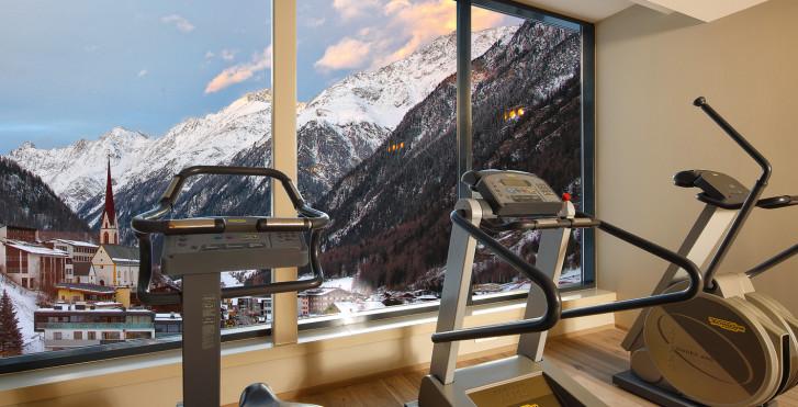 Image 26100598 - Bergland Design- & Wellnesshotel