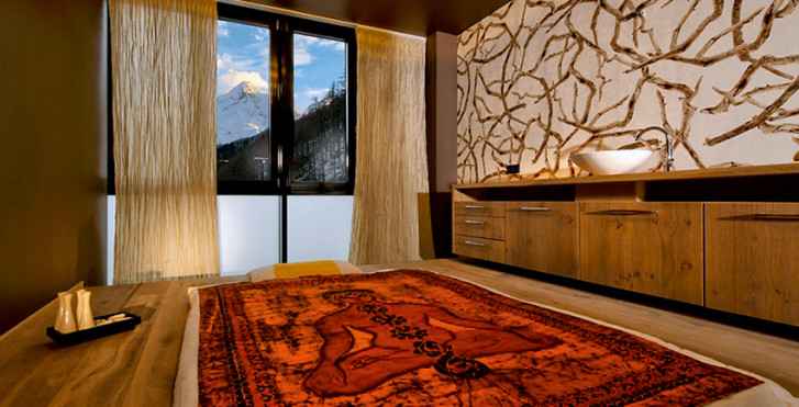 Image 12679848 - Bergland Design- & Wellnesshotel