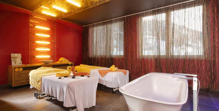 Image 12679850 - Bergland Design- & Wellnesshotel