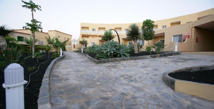 Bild 7423461 - Morasol Atlantico Aptos