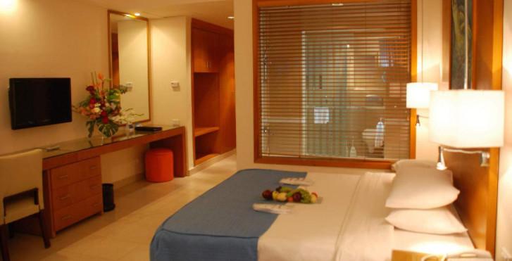 Bild 26391723 - Radisson Blu Resort Sharm El Sheikh