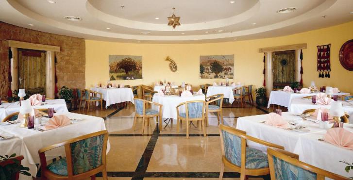 Bild 26391737 - Radisson Blu Resort Sharm El Sheikh