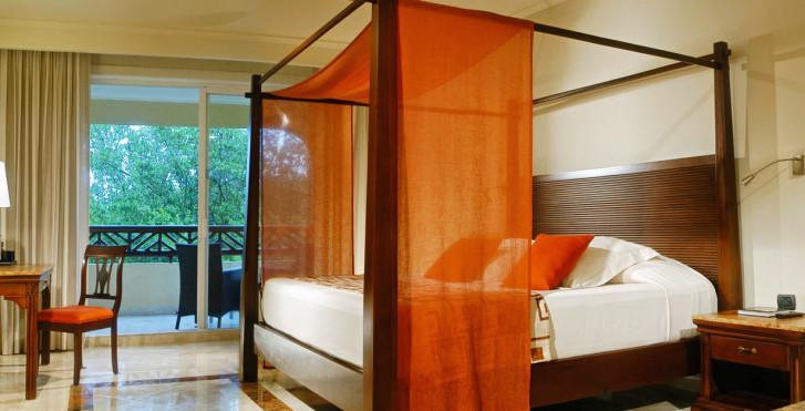 Image 15379875 - Catalonia Royal Tulum Resort & Spa
