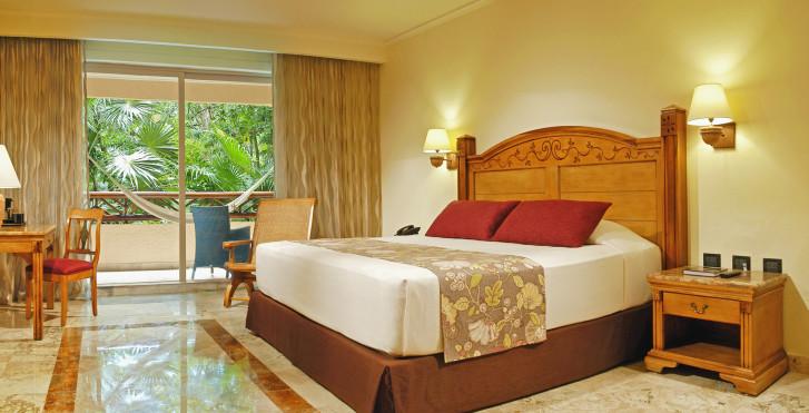 Image 15379879 - Catalonia Royal Tulum Resort & Spa
