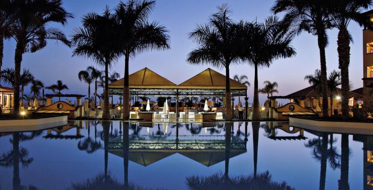 Bild 13088462 - GF Costa Adeje Gran Hotel
