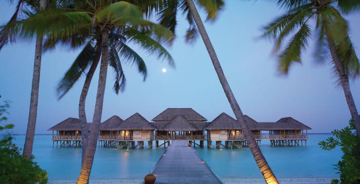 Bild 7668987 - Gili Lankanfushi