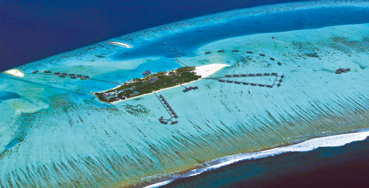 Bild 7668991 - Gili Lankanfushi