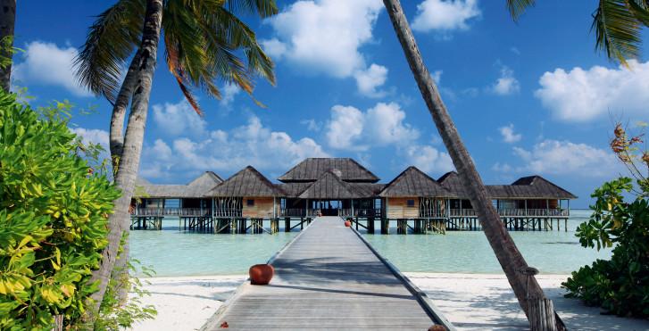 Bild 7669019 - Gili Lankanfushi