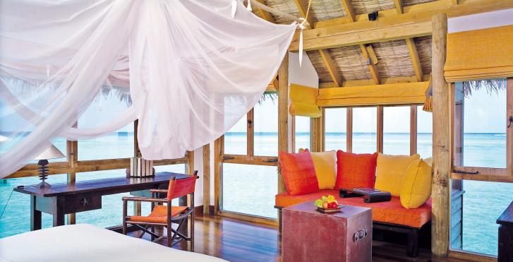 Bild 7669007 - Gili Lankanfushi