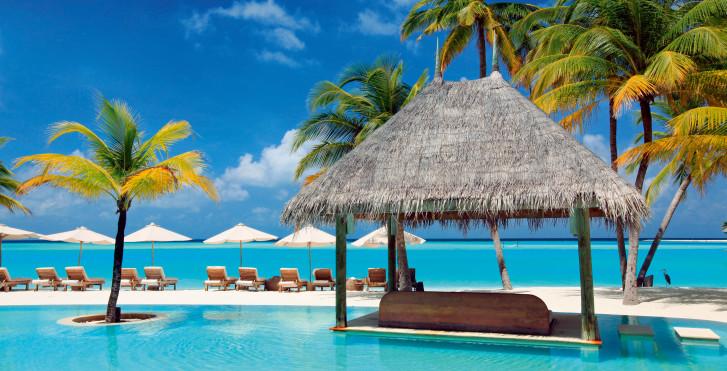Bild 7668979 - Gili Lankanfushi