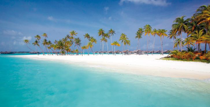 Bild 7668995 - Gili Lankanfushi