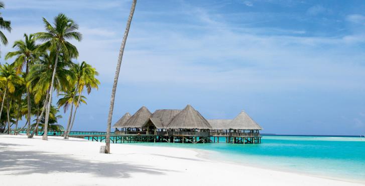 Bild 7668967 - Gili Lankanfushi