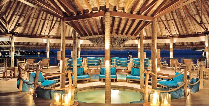 Bild 7669011 - Gili Lankanfushi