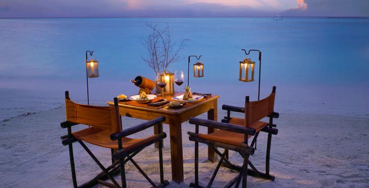 Bild 7668971 - Gili Lankanfushi