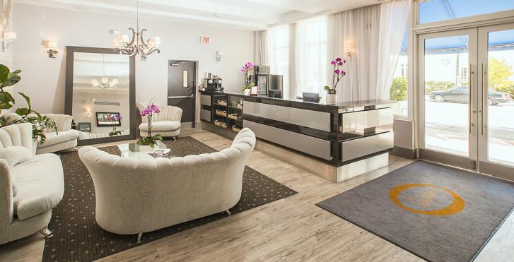 Image 24996310 - Ocean Five Hotel