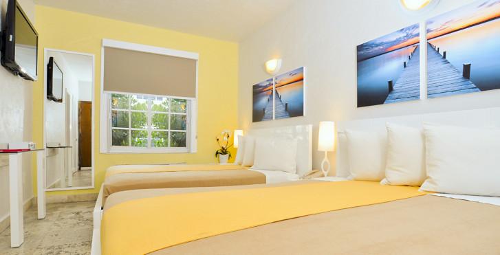 Image 24996314 - Ocean Five Hotel