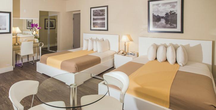 Image 24996316 - Ocean Five Hotel
