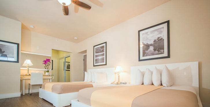 Image 24996319 - Ocean Five Hotel