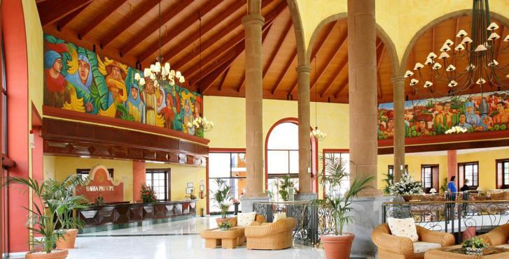 Image 7422316 - Bahia Principe Resort