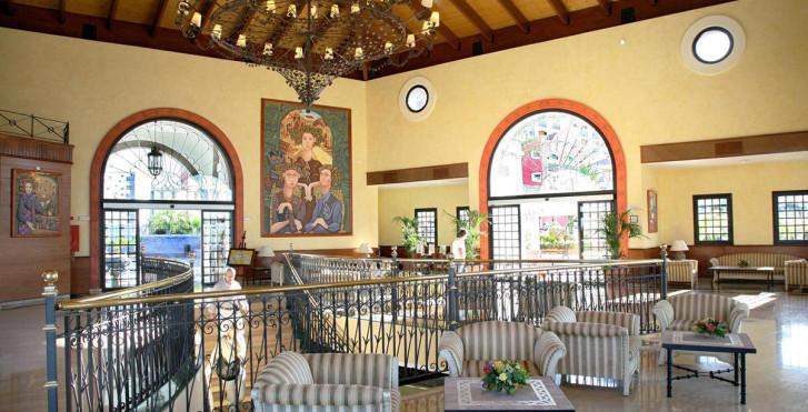 Image 7422319 - Bahia Principe Resort