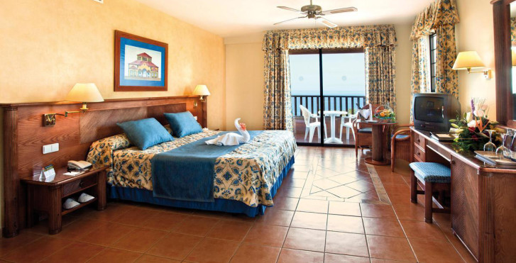 Image 7422298 - Bahia Principe Resort