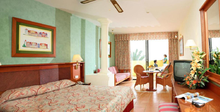 Image 7422301 - Bahia Principe Resort