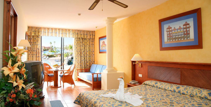 Image 7422304 - Bahia Principe Resort