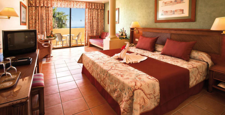Image 7422307 - Bahia Principe Resort