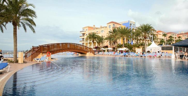 Image 7422292 - Bahia Principe Resort