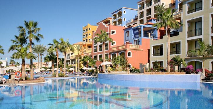 Image 7422295 - Bahia Principe Resort