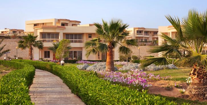 Bild 27646212 - Hilton Long Beach Resort