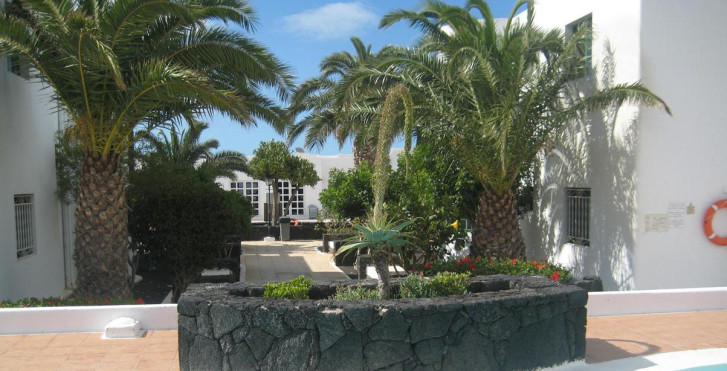Bild 7181336 - Atlantis Las Lomas