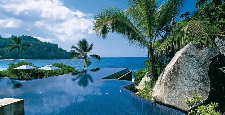Bild 7696846 - Banyan Tree Seychelles