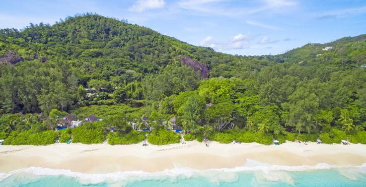 Bild 23589398 - Banyan Tree Seychelles