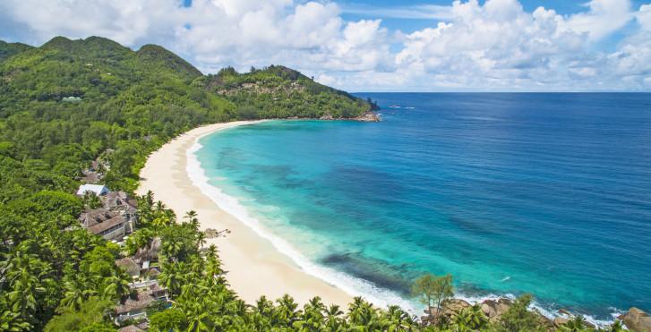 Bild 23589404 - Banyan Tree Seychelles