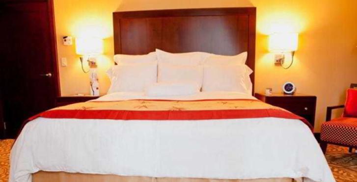 Bild 17496317 - Panama Marriott