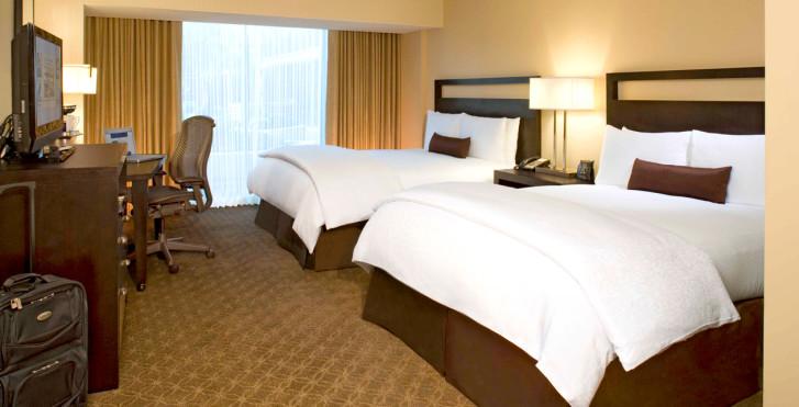 Bild 15200071 - Hilton Anaheim