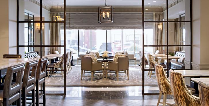 Bild 13039840 - Loews Madison Hotel