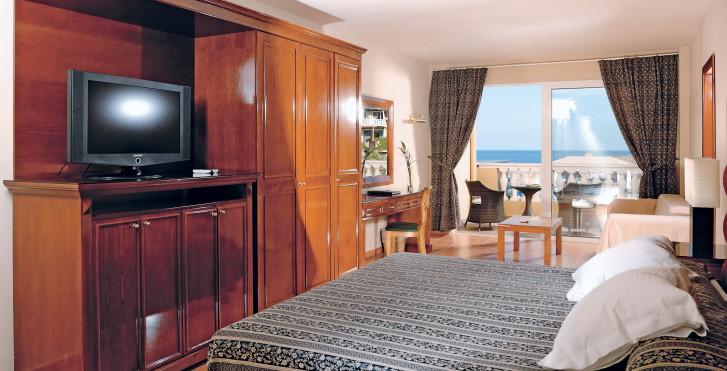 Image 7403417 - Radisson Blu Beach Resort Crete