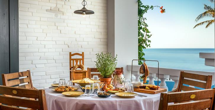 Image 22317882 - Radisson Blu Beach Resort Crete