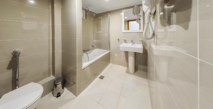 Bild 28013715 - Karras Hotel