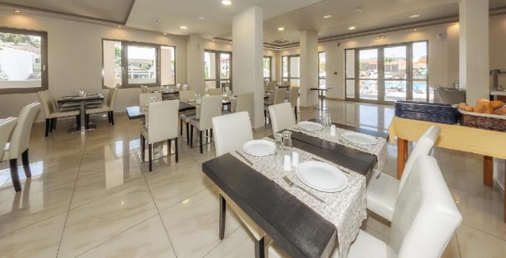 Bild 28013718 - Karras Hotel